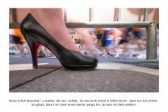 Valenttin-Ausstellung-Becke-1-von-1-3