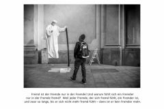Valenttin-Ausstellung-Becke-1-von-1