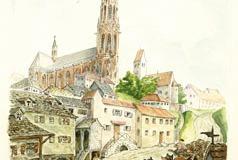 Giesinger Berg