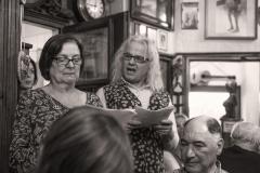 Saubande-Foto-Becke-Maria-Peschek-1-von-1-4