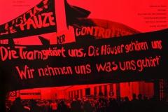 Arbeitersache München, Wir befreien uns selbst, Trikont 1972