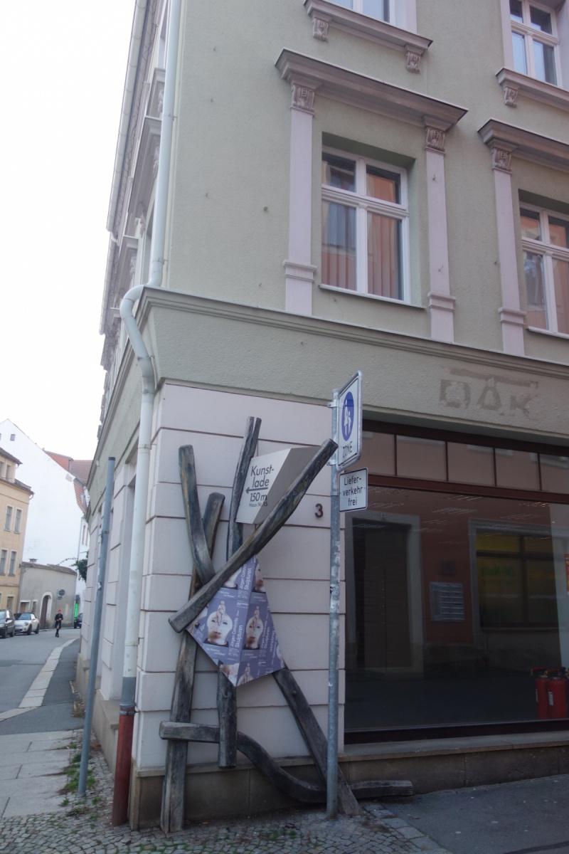 Bautzner-Straße 3-1